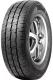 Зимняя шина Torque Winter Van WTQ5000 195/65R16C 104/102R -