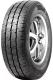 Зимняя шина Torque WTQ5000 215/75R16C 116/114R -