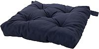 Подушка на стул Ikea Малинда 703.699.28 -