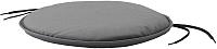 Подушка на стул Ikea Бено 903.365.50 -