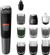 Машинка для стрижки волос Philips MG5730/15 -