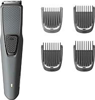 Машинка для стрижки волос Philips BT1216/10 -