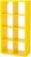 Стеллаж Ikea Каллакс 003.795.77 -