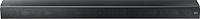 Акустическая система Samsung HW-MS650 -