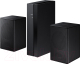 Акустическая система Samsung SWA-8500S -