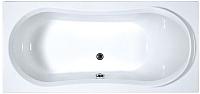 Ванна акриловая Ravak Fresia 170x80 (CC01000000) -