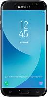 Смартфон Samsung Galaxy J7 (2017) Dual / J730FM/DS (черный) -