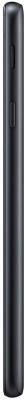 Смартфон Samsung Galaxy J7 (2017) Dual / J730FM/DS (черный)