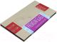 Защитное стекло для телефона Oukitel для Flycat Optimum 5002 -