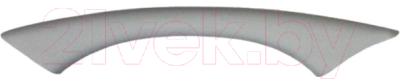 Ручки для ванны Ravak Rosa B53000000O