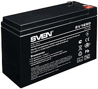 Мотоаккумулятор Sven SV1290 -