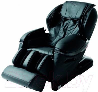 Массажное кресло Casada SkyLiner A300 CMS-452 (темно-серый)