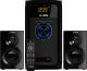 Мультимедиа акустика Sven MS-2051 (черный) -
