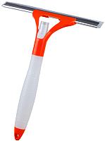 Скребок для мытья окон Perfecto Linea 45-003057 -