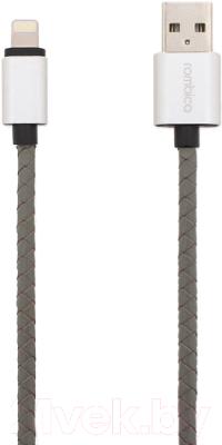 Кабель USB Rombica Digital CB-IL02