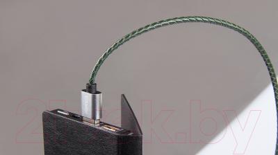 Кабель USB Rombica Digital CL-01 / CB-CL01