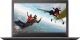 Ноутбук Lenovo IdeaPad 320-17AST (80XW0007RU) -