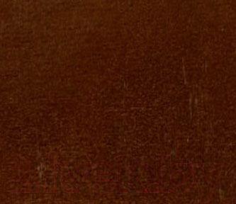 Табурет Goldoptima Пако (орех коньяк/пес клаб 47)