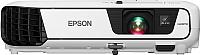 Проектор Epson EB-W32 (с лампой ELPLP88) -