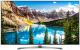 Телевизор LG 49UJ750V -