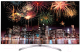 Телевизор LG 55SJ810V -