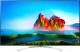Телевизор LG 55SJ930V -