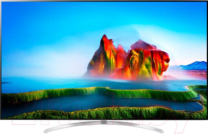 мясной купить телевизор во владивостоке самсунг 3д 55 дюймов деревне
