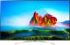 Телевизор LG 55SJ950V -