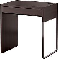 Письменный стол Ikea Микке 403.739.22 -