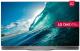 Телевизор LG OLED55E7N -