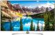 Телевизор LG 65UJ655V -
