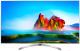 Телевизор LG 65SJ810V -