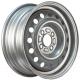 Штампованный диск Trebl 8555T 6x15