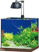 Аквариумный набор Eheim Aqua-Light Scubacube 0666414 -