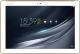 Планшет Asus ZenPad 10 (Z301ML-1B014A) -