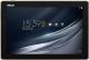 Планшет Asus ZenPad 10 (Z301ML-1D007A) -