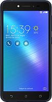 Смартфон Asus ZenFone Live 16GB / ZB501KL-4A032A (черный) -
