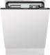 Посудомоечная машина Maunfeld MLP 12B -