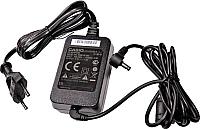 Блок питания для синтезатора Casio AD-E95100LG-P5-OP1 -