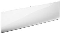 Экран для ванны Roca BeCool ZRU9302854 (фронтальный) -