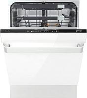 Посудомоечная машина Gorenje GV60ORAW -