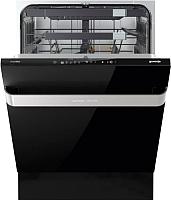 Посудомоечная машина Gorenje GV60ORAB -