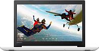 Ноутбук Lenovo Ideapad 320-15IAP (80XR00ENRU) -