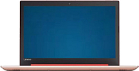 Ноутбук Lenovo Ideapad 320-15IAP (80XR00EKRU) -