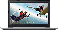 Ноутбук Lenovo Ideapad 320-15IAP (80XR00EHRU) -