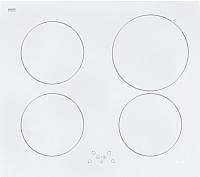 Индукционная варочная панель Cata IB 604 WH -