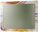 Зеркало для ванной Акваль Сиена 90 (СИЕНА.04.90.00.N) -