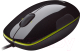 Мышь Logitech Laser Mouse M150 Grape Flash Acid (910-003743) -