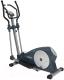 Эллиптический тренажер Carbon Fitness E407 -