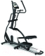 Эллиптический тренажер Horizon Fitness Andes 3 New -